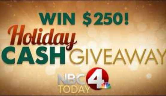 NBC4-Today-Holiday-Cash-Contest