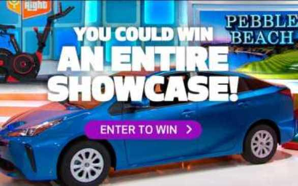 PriceisRight-Showcase-Giveaway