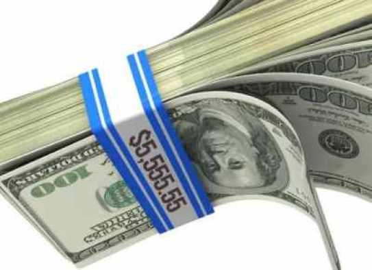PrizeGrab-5555.55-Cash-Giveaway