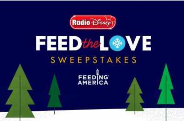 Radio-Disney-Feed-The-Love-Sweepstakes