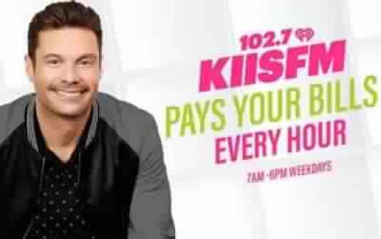 Ryan-Seacrests-Pay-Your-Bills-Sweepstakes