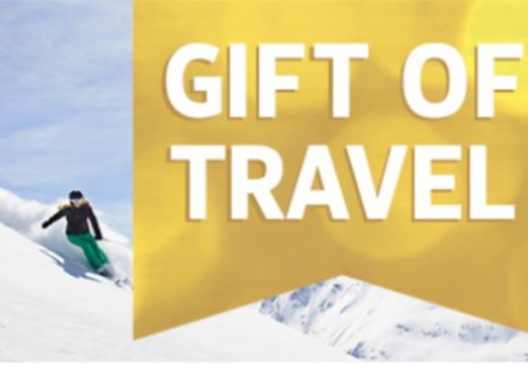 TravelChannel-Gift-of-Travel-Sweepstakes