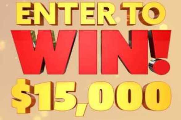 WEARTV-15000-Contest