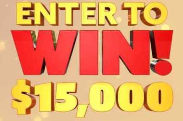 WSYX-15000-Contest