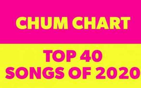 CHUM-Chart-Top-40-Countdown-Contest