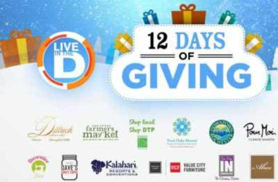 ClickOnDetroit-12-Days-Giving-Contest