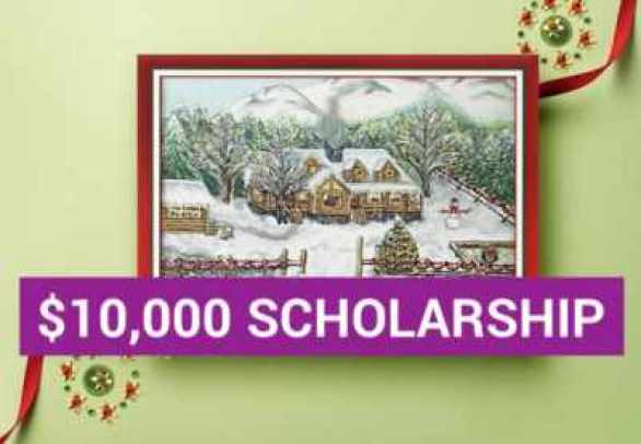 Create-A-Greeting-Card-Scholarship-Contest