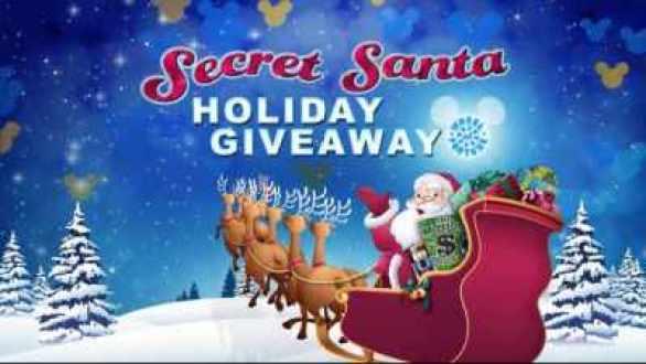 WheelofFortune-Secret-Santa-Spin-ID-Numbers