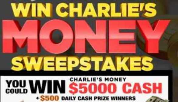 TwoandaHalfMen-Charlies-Money-Sweepstakes