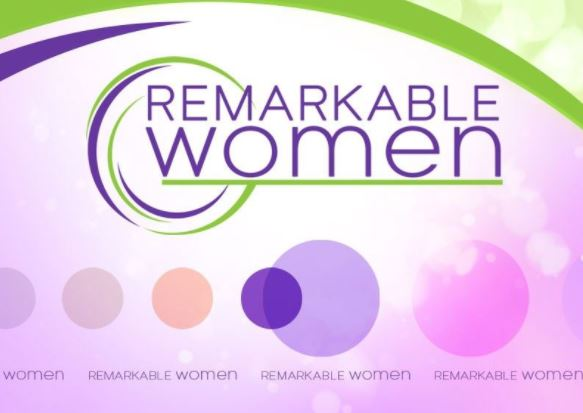 KDVR-Remarkable-Women-Contest