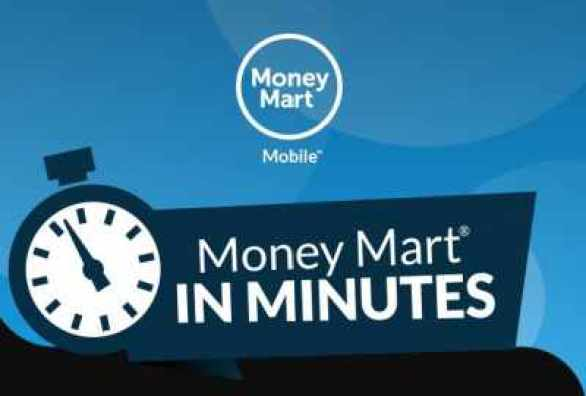 Moneymartinminutes-Contest