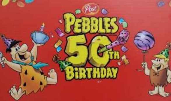 PebblesBirthday-Contest