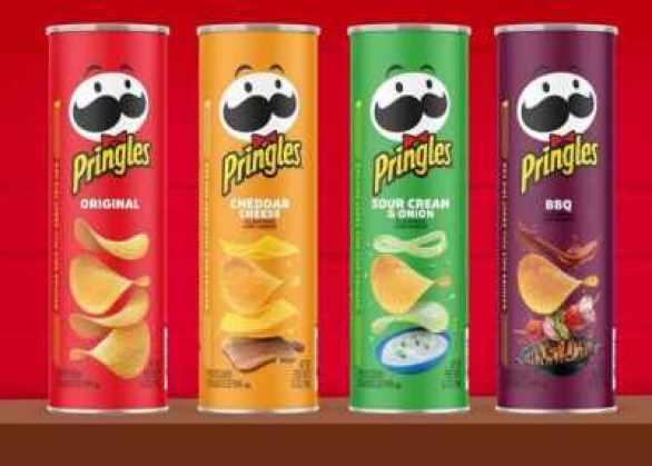 Pringles-Glow-Up-Sweepstakes