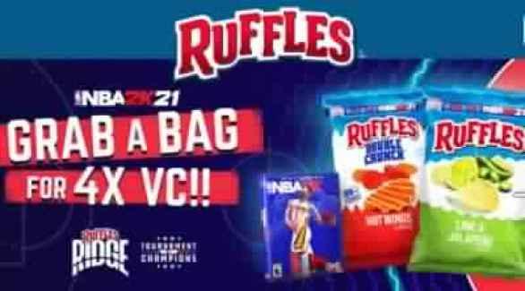 RufflesRidge-Tournament-Champions-Contest