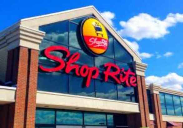 Shoprite-Holiday-Sweepstakes