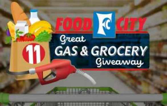 WJHL-Food-City-Great-Grocery-Gas-Contest