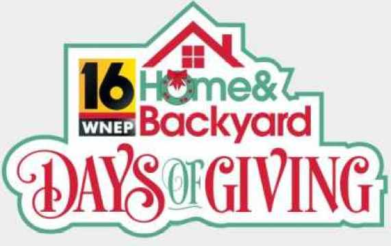 WNEP-Home-Backyard-Days-Giving-Contest