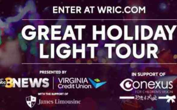 Wric-great-holiday-light-tour-contest