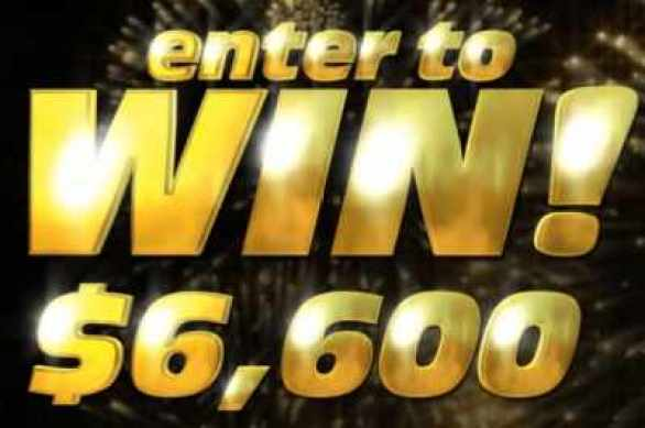 ABC6OnYourSide-6600-Contest
