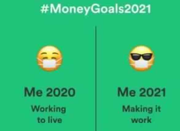 Chime-Money-Goals-Sweepstakes