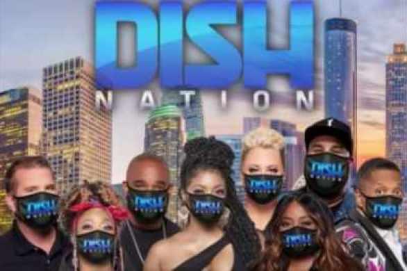 DishNation-Mask-Giveaway