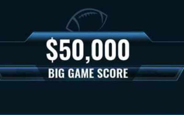 FamilyTalkToday-Big-Game-Score-Contest