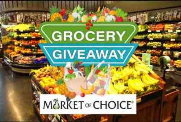 KDRV-Grocery-Contest