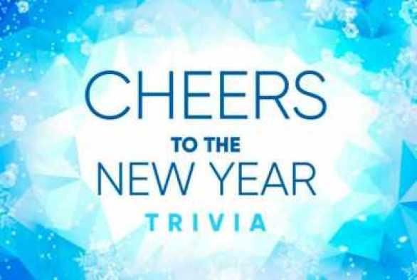 KellyAndRyan-Cheers-To-New-Year-Trivia-Contest