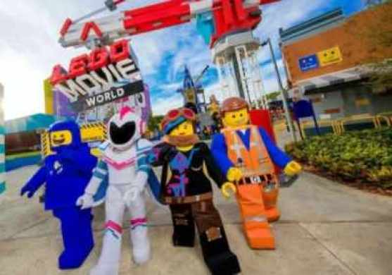 LittleDebbie-Legoland-Giveaway
