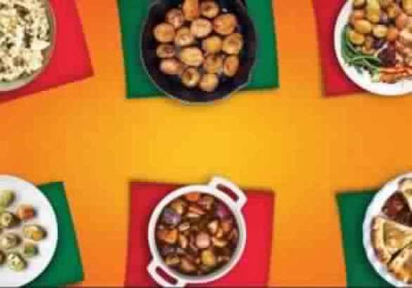 Littlepotatoes-holiday-sweepstakes