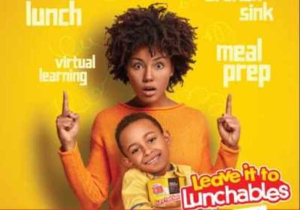 LunchablesRewards-Sweepstakes