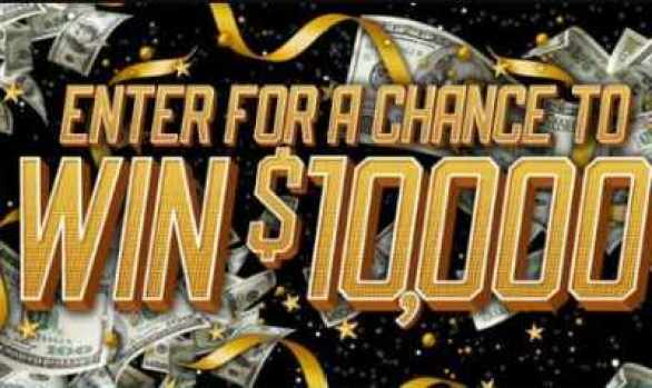 WFLS-10K-Pay-Day-Cash-Contest