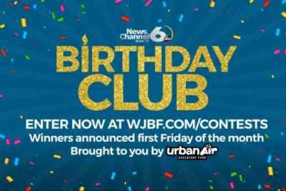 WJBF-Birthday-Club-Contest