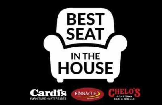 WPRI-Best-Seat-House-Contest