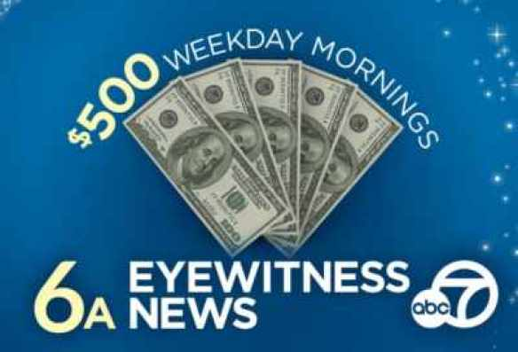 ABC7-Pay-Your-Bills-Contest
