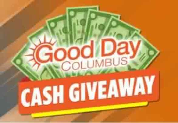 Abc6onyourside-Good-Day-Columbus-Contest