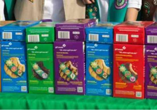 Fox59-Girl-Scout-Cookie-Contest