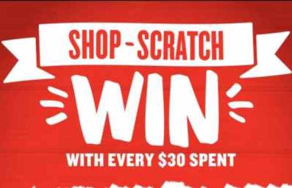 IGA-Shop-Scratch-Win-Competition