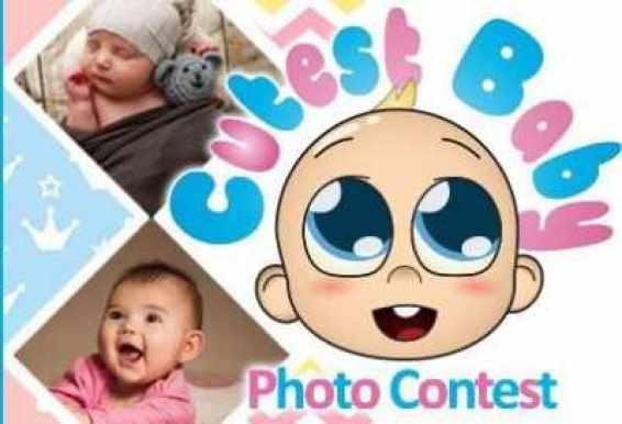 WLFI-Cutest-Baby-Contest