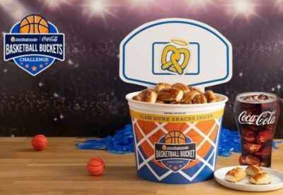 AuntieAnnes-Basketball-Buckets-Sweepstakes