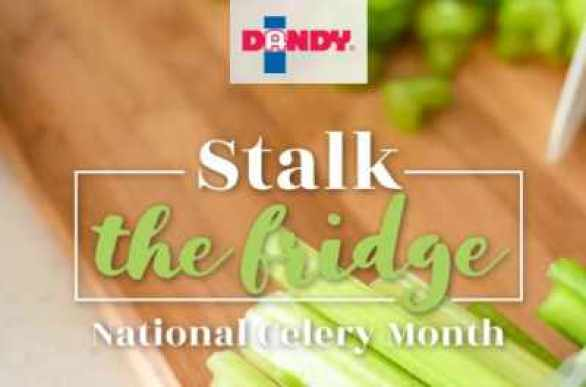 DudaFresh-National-Celery-Month-Sweepstakes