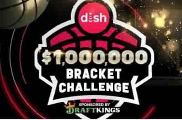 My-Dish-Madness-Contest