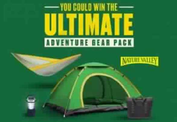 Nature-Valley-Wrapper-Sweepstakes