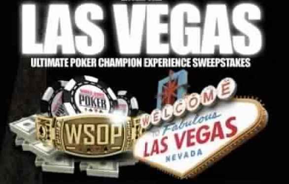 WSOP-Poker-Champion-Sweepstakes