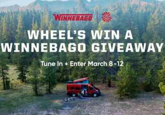 WheelofFortune-Winnebago-Giveaway