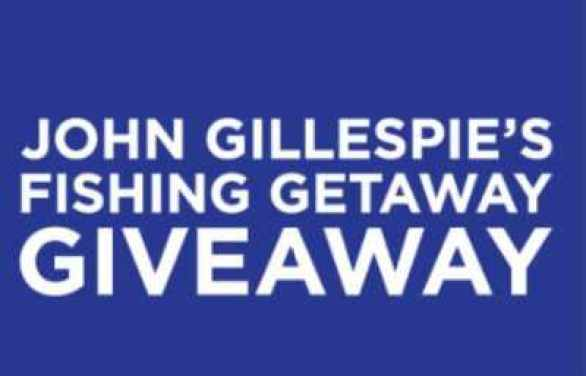 FleetFarm-Gillespie-Fishing-Getaway-Sweepstakes