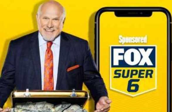 Fox-Super-6-Contest
