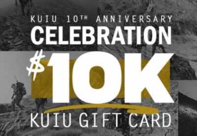 KUIU-Anniversary-Contest