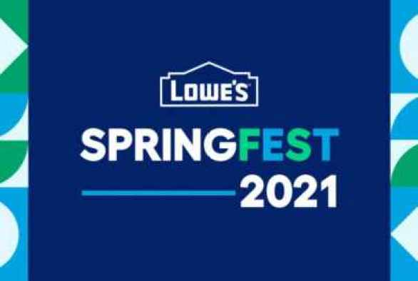 Lowes-Garden-Giveaway