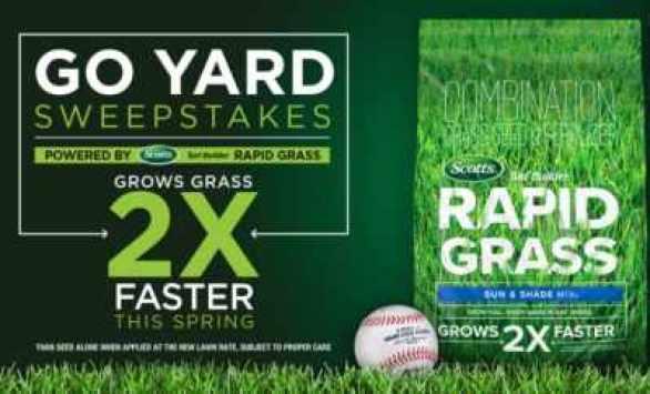 MLB-Go-Yard-Sweepstakes